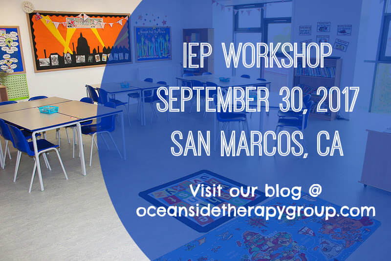 iep-workshop