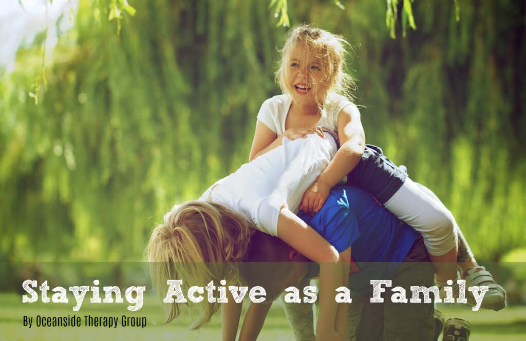 staying-active-as-a-family_orig