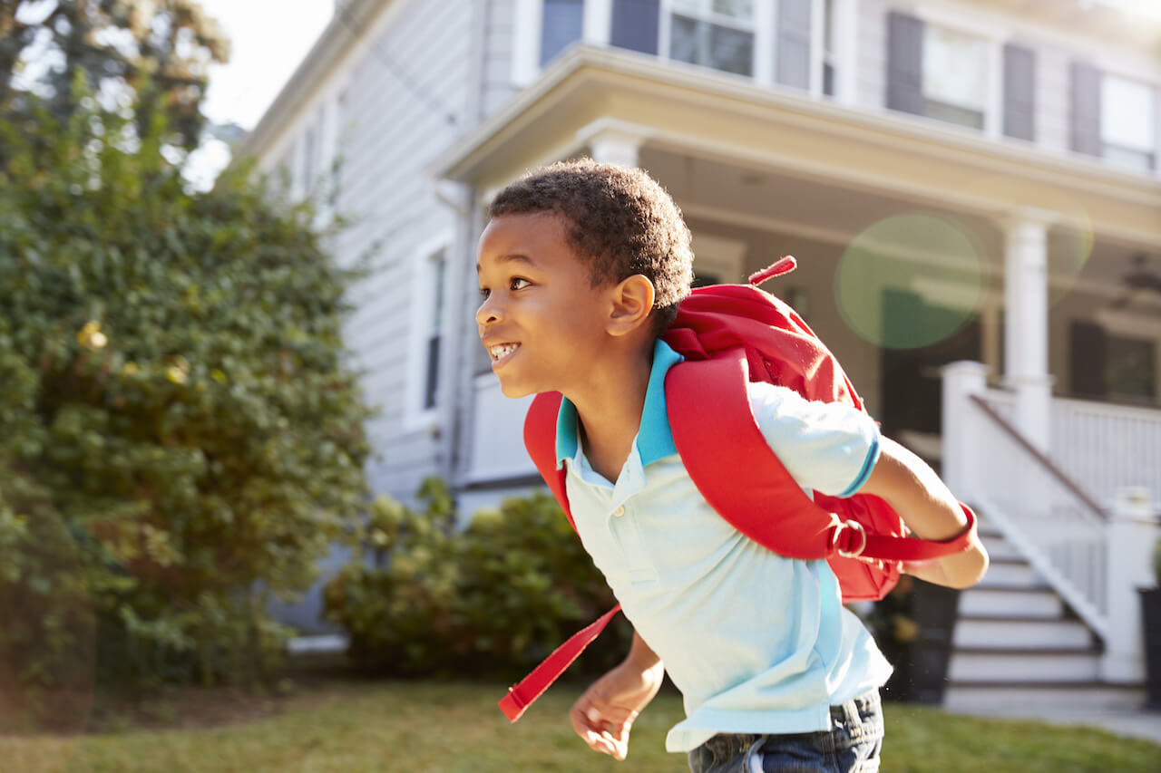 Is Your Child Lagging Behind With Walking? Physical Therapy Can Help Get Them Moving